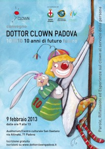 dottClown