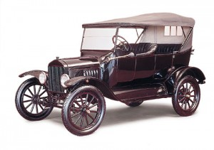 1922_ford_big