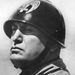 Benito-Mussolini-770x462