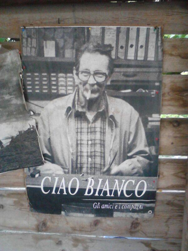 CiaoBianco