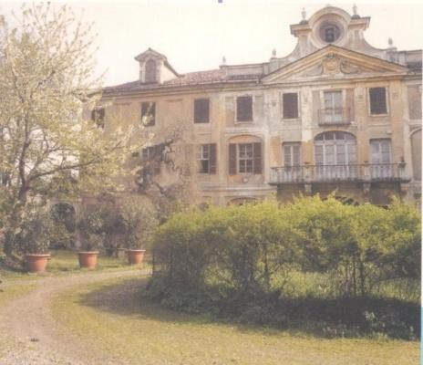 Villa_Richelmy0