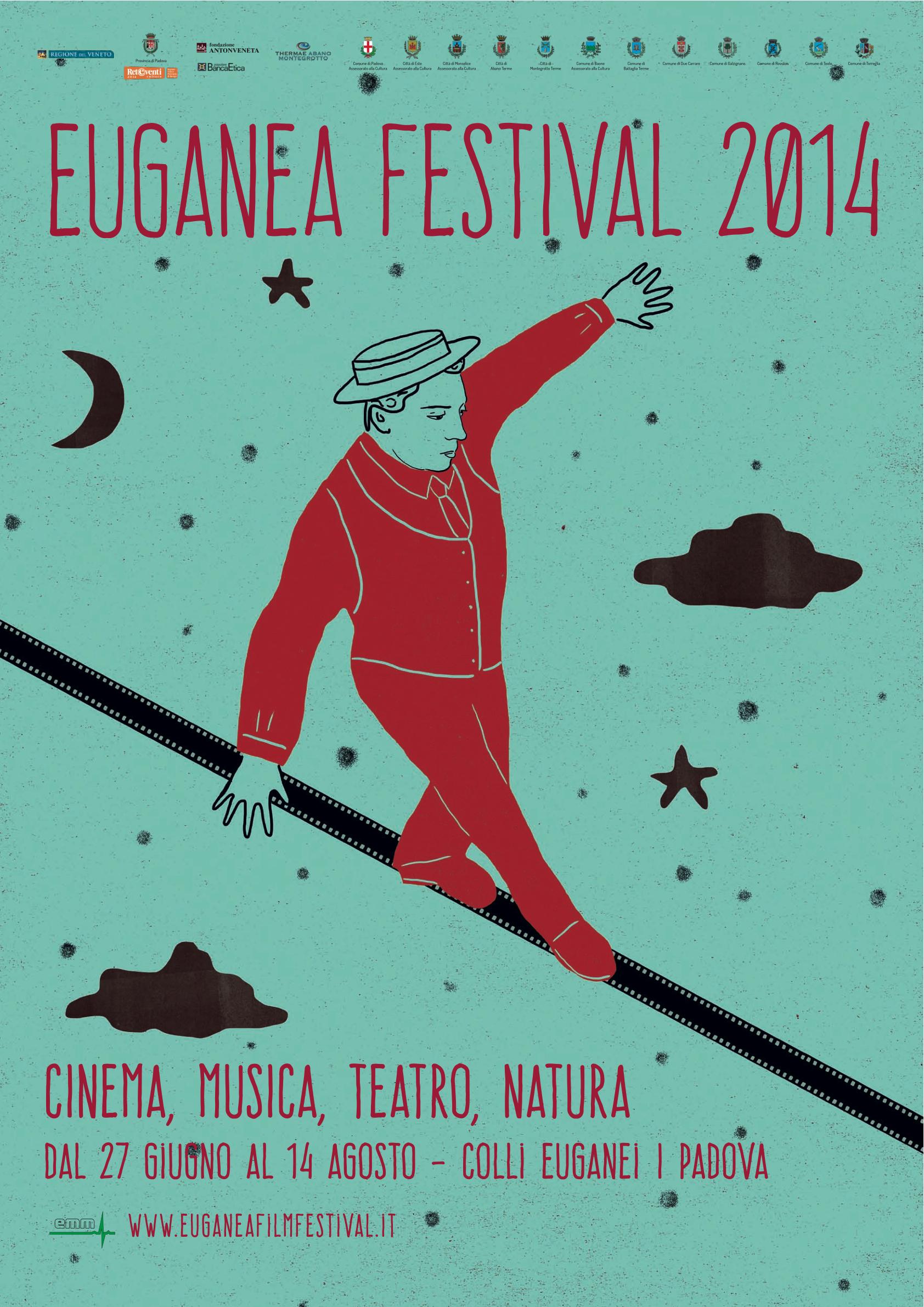 EFF14-locandina-WEB