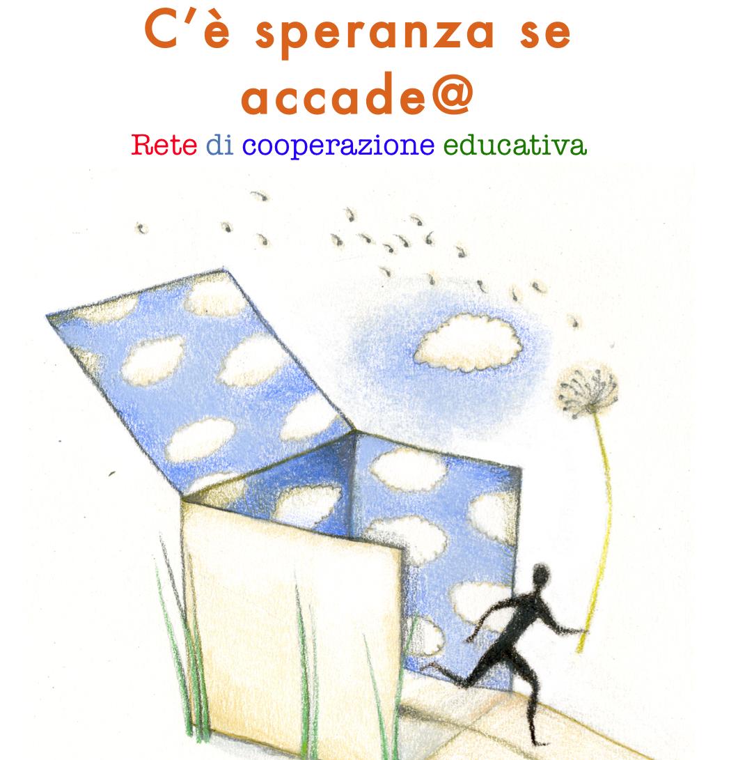 LO SPAZIO DELL'EDUCAZIONE_2